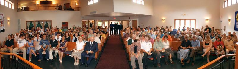 berea_congregation50th