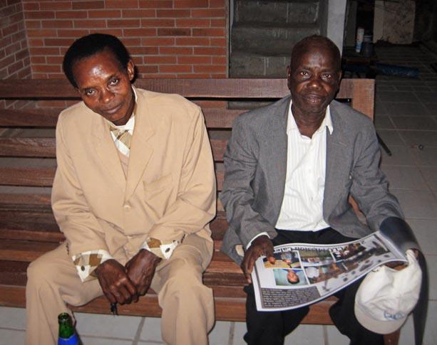 pudo_benson_mude_efa_nigeria2010