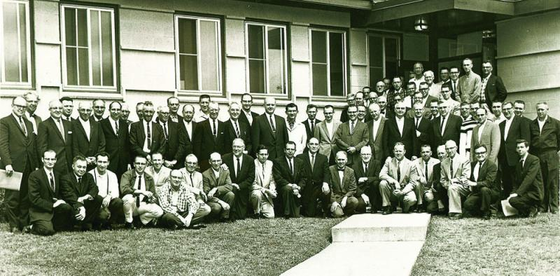 clcconvention1963marquettemi